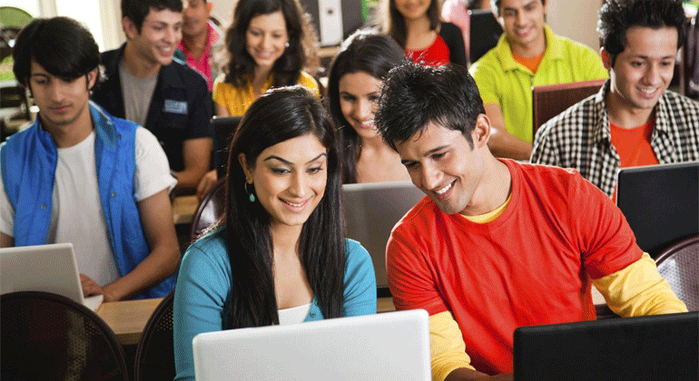 Best Placement College in Unnao